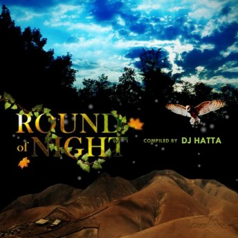ROUND OF NIGHT