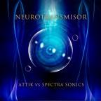 Neurotransmisor