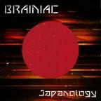 japanology