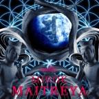Maitreya_EP