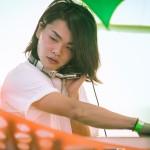 DJ MASAYA