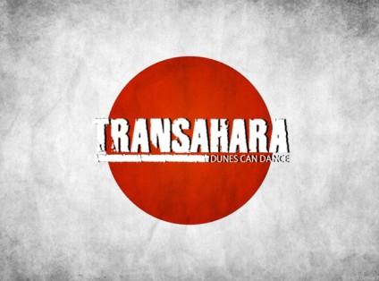 transahara japan