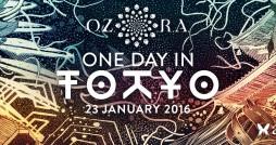 OZORA TOKYO16