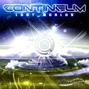 contineum - lost worlds -1440