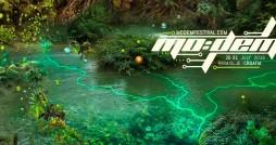 Modem 2016