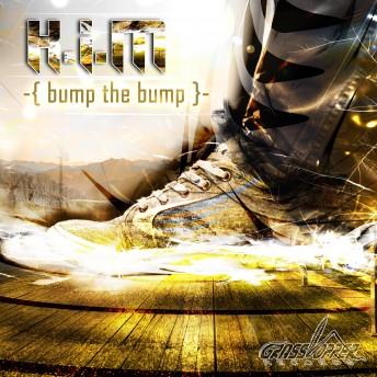 K.i.M - bump the bump