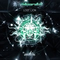 algorika_lost_lion_ep_final