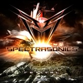 Spectrasonics-EP-Revival-01
