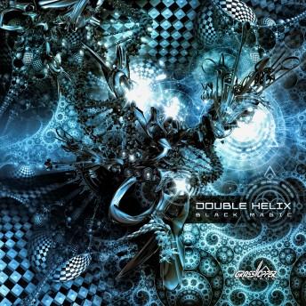 double-helix-3000