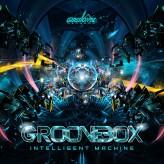 Groovebox_Intelligent Machine_Artwork