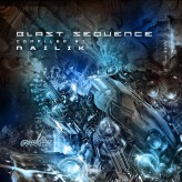 Nailik-blast-sequence-1500