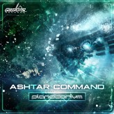ashtar design 2 v2