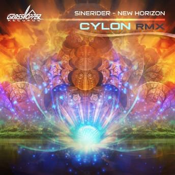 cylon ep