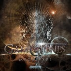 Game Of Tones - Megapixel