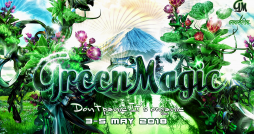 green-magic-FIXXX-banner