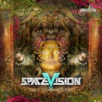 space vision