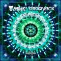 Mirok & Groovebox - Psymatics