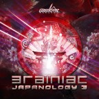 Japanology3