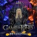 GameofTones_Vol2_Artwork_final